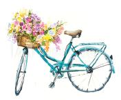 bike-175